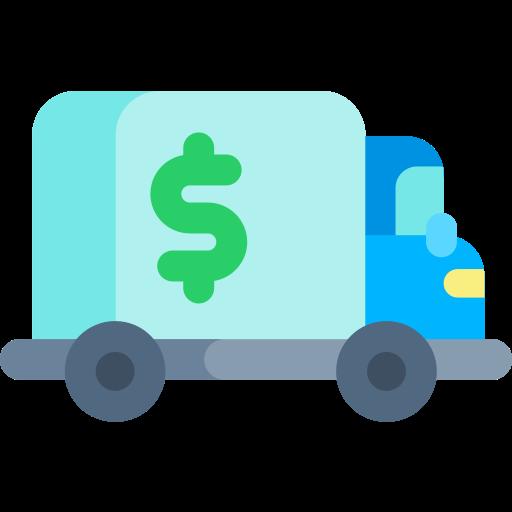 038-truck
